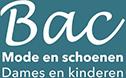 Bac Mode en Schoenen